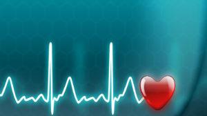 Media of  Critical Care & Internal Medicine