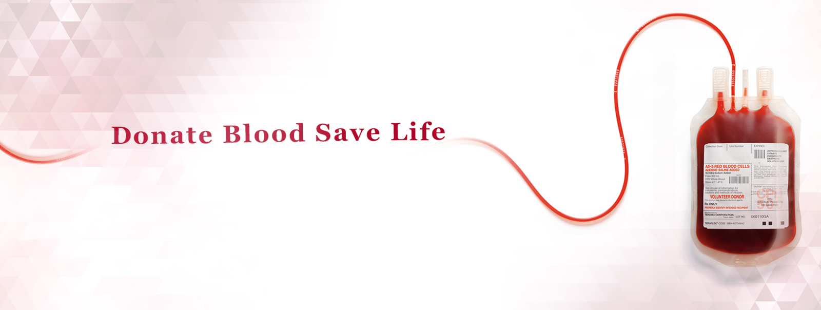 donate-blood-banner-11